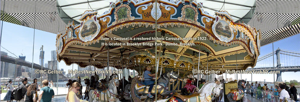 Janes_Carousel_Brooklyn_Bridge_Park_Dumbo_Blyn_NY