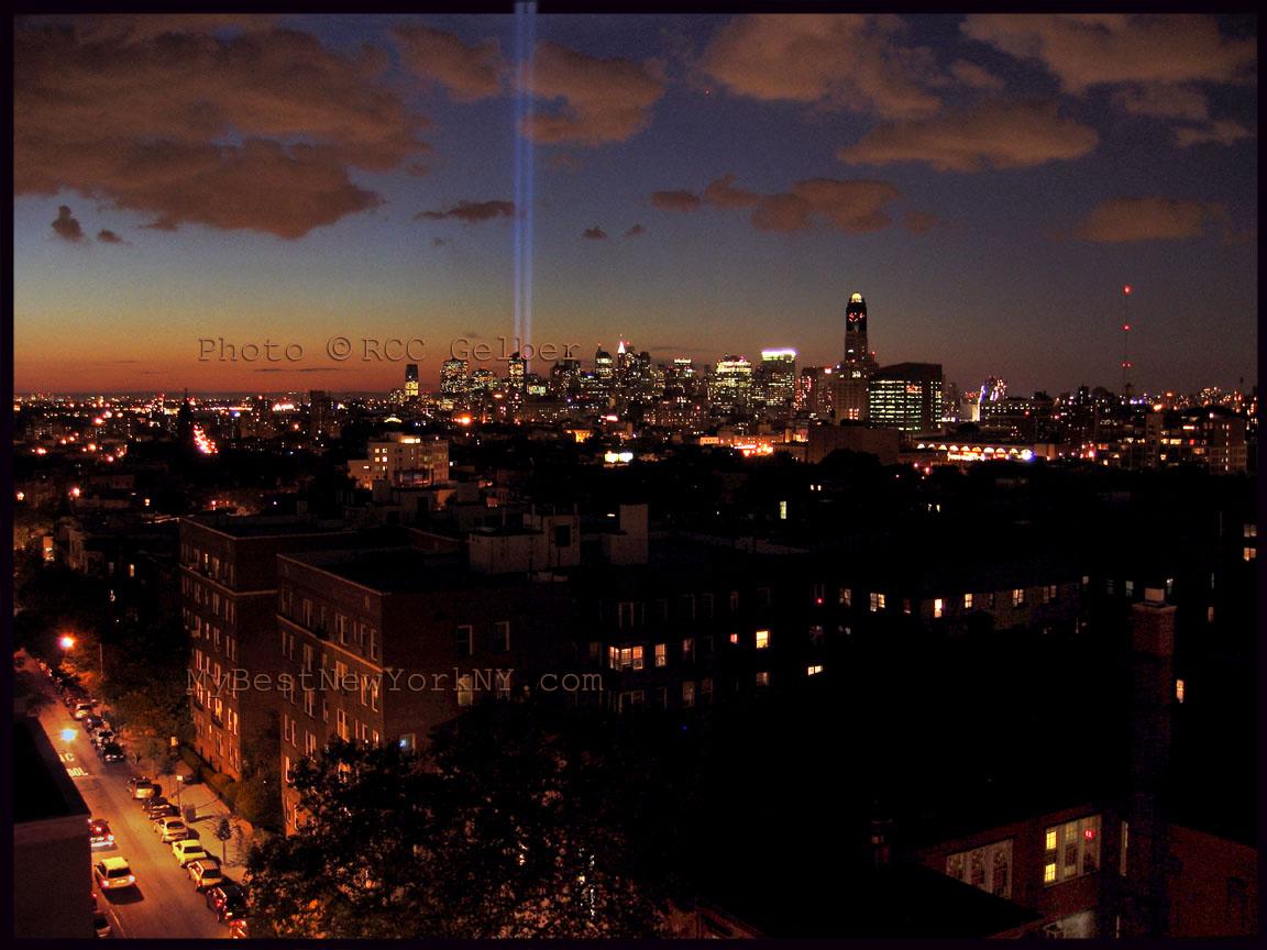My best new york brooklyn for 10 grand army plaza 2nd floor brooklyn ny 11238